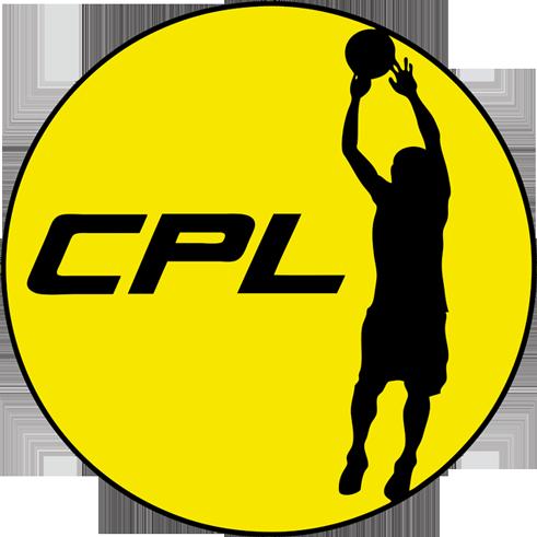 Canberra Players League logo