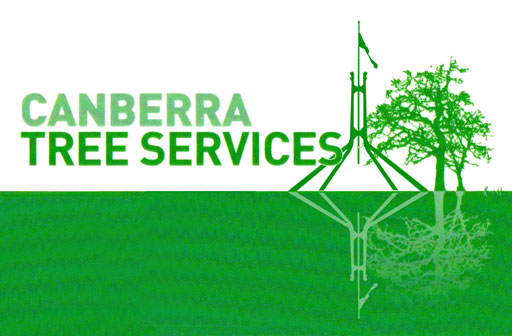 Canberra Tree Services logo