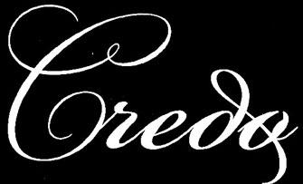 Credo acapella group
