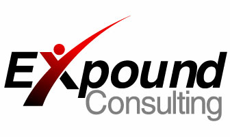 Expound Consulting logo