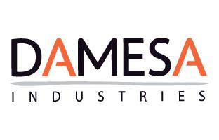 Damesa-logo