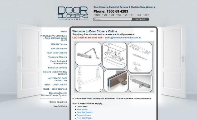 doorclosers-screenshot